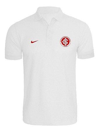 Promoção Camisa Polo Internacional