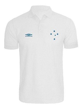 Promoção Camisa Cruzeiro