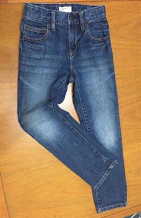 Jeans Gap Feminino 34