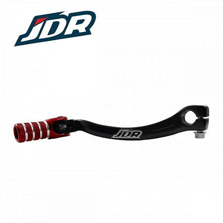 Pedal de Cambio JDR para Honda CRF230