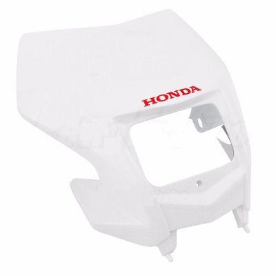 Carenagem Farol Crf 230 2015 Original Honda