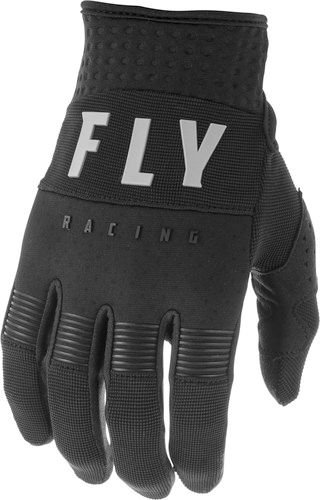 Luva FLY F-16 2020 Black