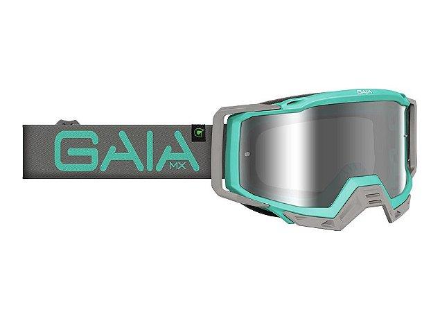 Óculos Gaia Mx acqua Anti-embaçante