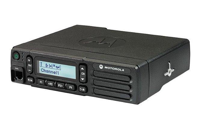Rádio Motorola DEM 500