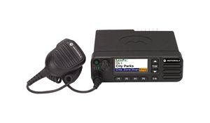 Rádio Motorola DGM8500