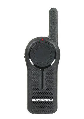 Rádio Motorola DLR1060