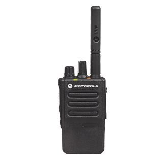 Rádio Motorola DGP8050E
