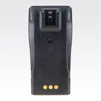 Bateria Motorola EP/DEP