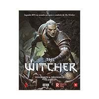 The Witcher Role Playing Game