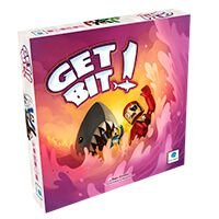 GetBit!
