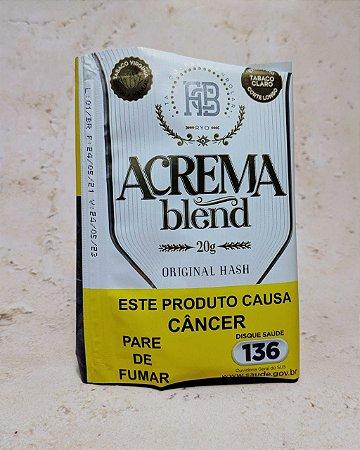 Tabaco Acrema Blend 20g