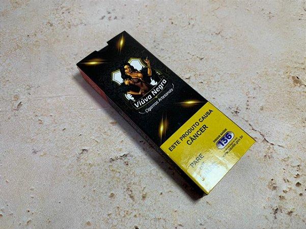 Palheiro Viuva Negra