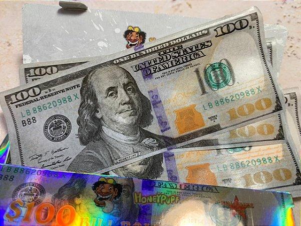 Seda Dolar  HoneyPuff