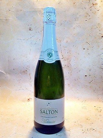 Espumante Salton Moscatel 750 ml