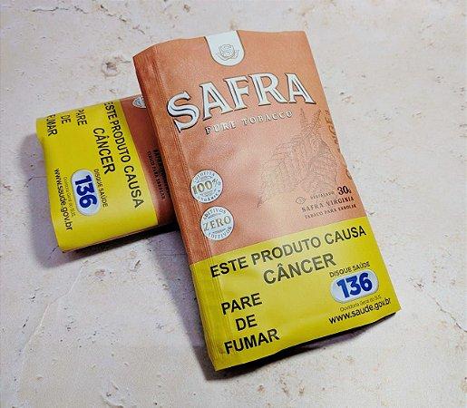 Tabaco Safra Vermelho 30g