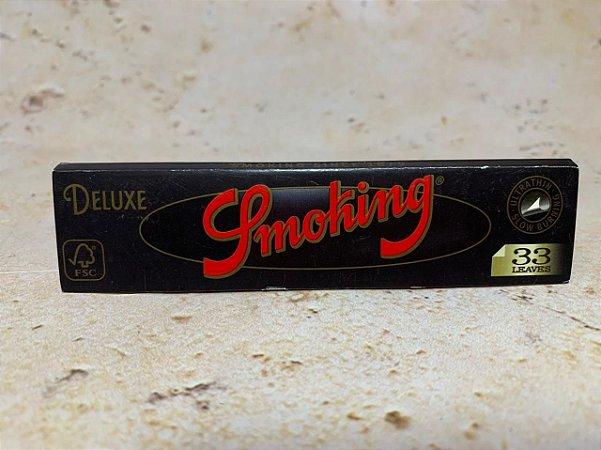 Seda Smoking Deluxe