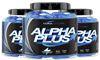 G1 >> ALPHA Plus funciona Mesmo depoimento tomar Anvisa Preço onde comprar ALPHA Plus ?