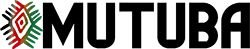 >>> Mutuba funciona mesmo Mutuba Preço como tomar onde comprar??