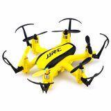 Mini Drone JJRC H20H Nano Hexacoptero