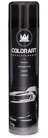 SPRAY ENVELOPAMENTO COLORART
