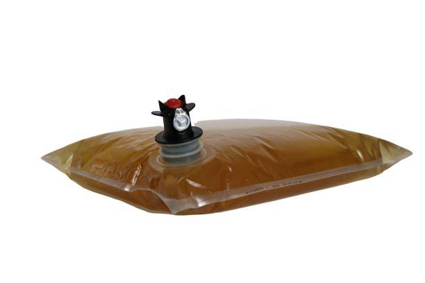 Bag in Box Hidromel Velho Oeste 5 litros