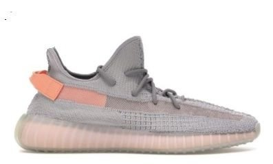 YEEZY BOOST 350 V2 - TRUE FORM