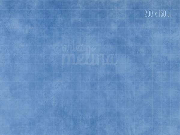 Fundo Fotográfico Textura Azul