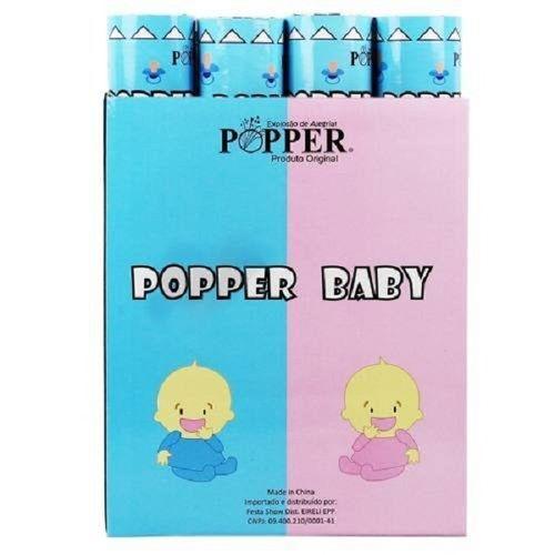 POPPER BABY 30CM