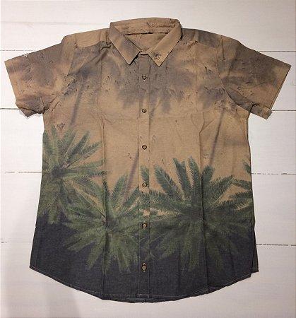 Camisa Cumbuco