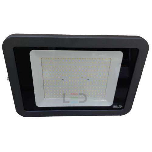 REFLETOR LED PREMIUM 200W 6500K BIVOLT IP65