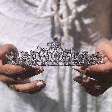 Coroa de Noiva - Circe