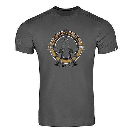 T-Shirt Invictus Concept Bellum4