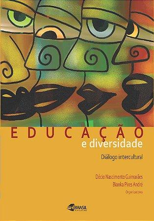 Educação e diversidade: diálogo intercultural