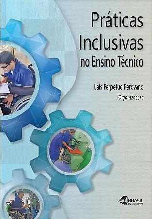 Práticas Inclusivas no Ensino Técnico