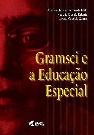 Gramsci e a educação especial