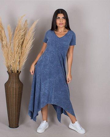 Vestido Itália Jeans