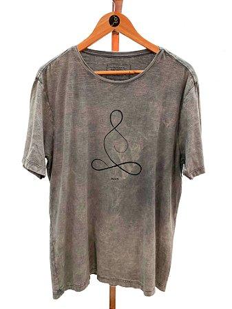 T-shirt Breath (SM25)