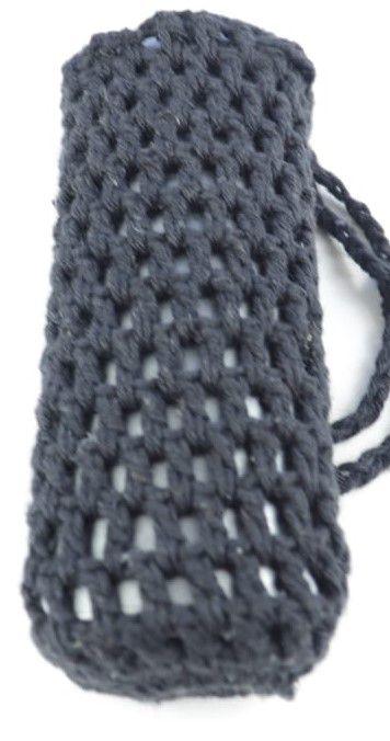 Leve Capa de proteção em Crochê para XMAX
