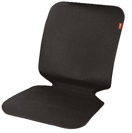 Protetor para Assento Veicular - Comtac Kids