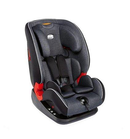 Cadeira para Auto Akita Intrigue (9kg a 36 kg) Chicco