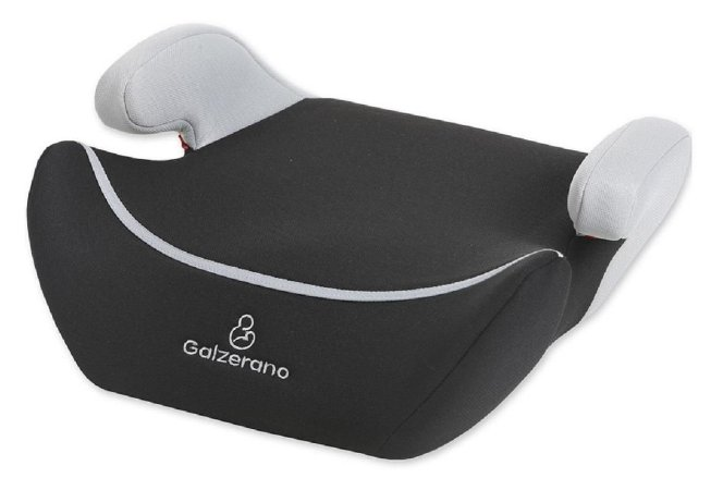 Assento para Carro Booster Seg (até 36 kg) - Galzerano