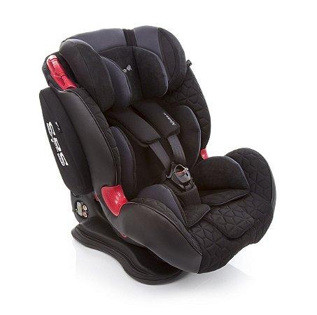 Cadeira para Auto Advance - Black Stone - Safety 1st