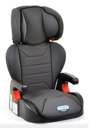 Cadeira Para Auto Protege Reclinável - New Memphis - Burigotto