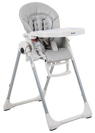 Cadeira Refeição Prima Pappa 0-3 - Ice - Burigotto