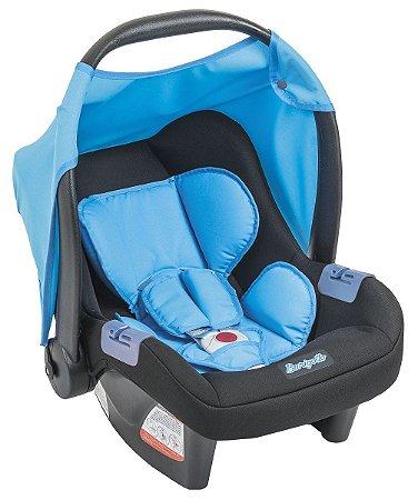 Bebê Conforto Touring Evolution SE - Iris - Burigotto