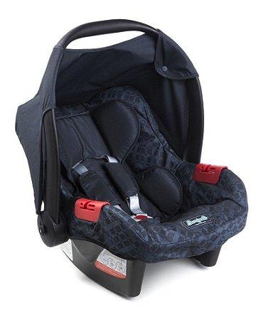 Bebê Conforto Touring Evolution SE - New Netuno - Burigotto