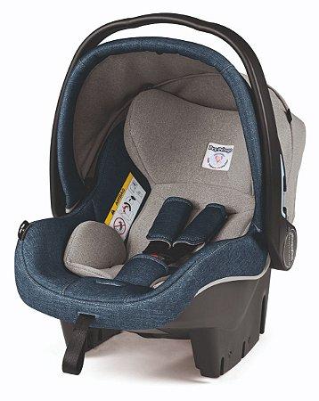 Bebê Conforto Primo Viaggio Sl Urban Denim - Peg-pérego