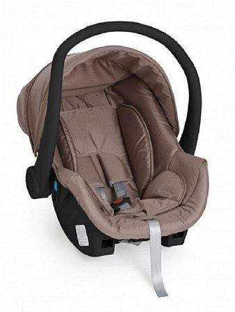 Bebê Conforto Cocoon - Chocolate - Dzieco
