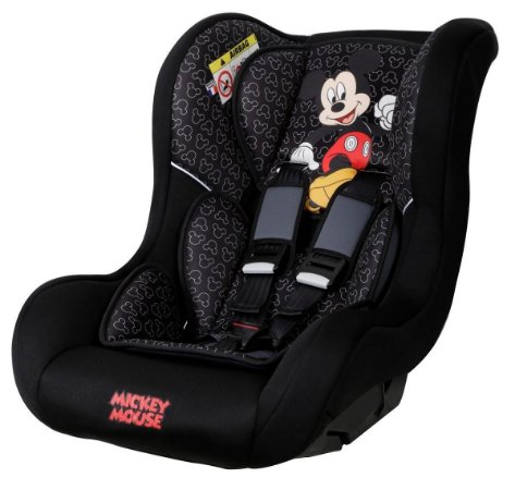 Cadeira Disney Trio Sp Comfort - Mickey Mouse Vite - Team Tex