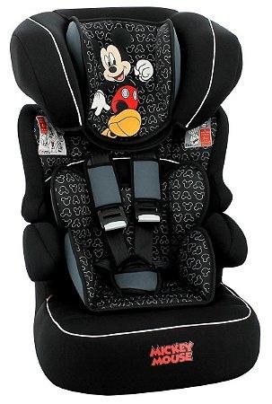 Cadeira Disney Beline Luxe - Mickey Mouse Vite - Team Tex